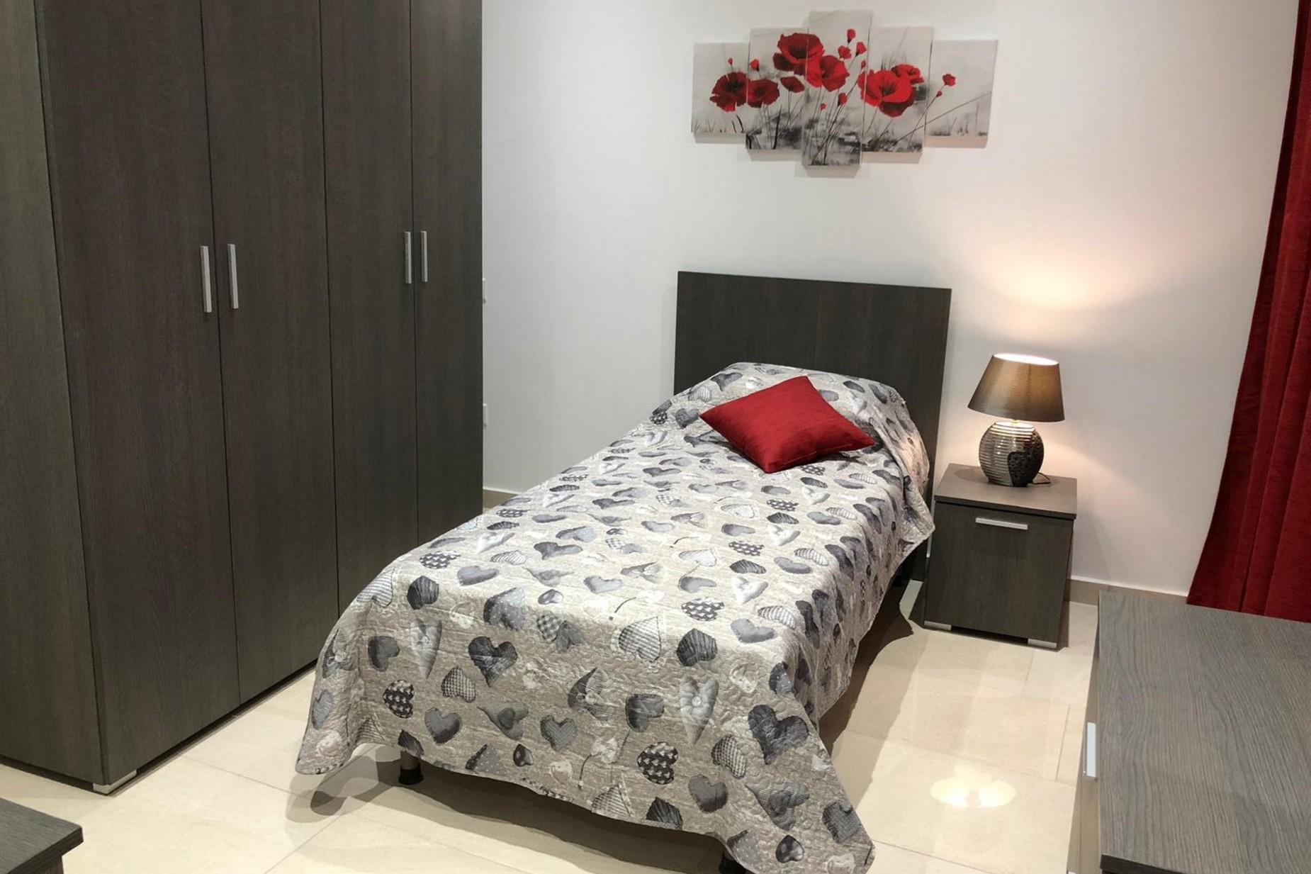 3 bed Maisonette For Rent in Gharghur, Gharghur - thumb 9