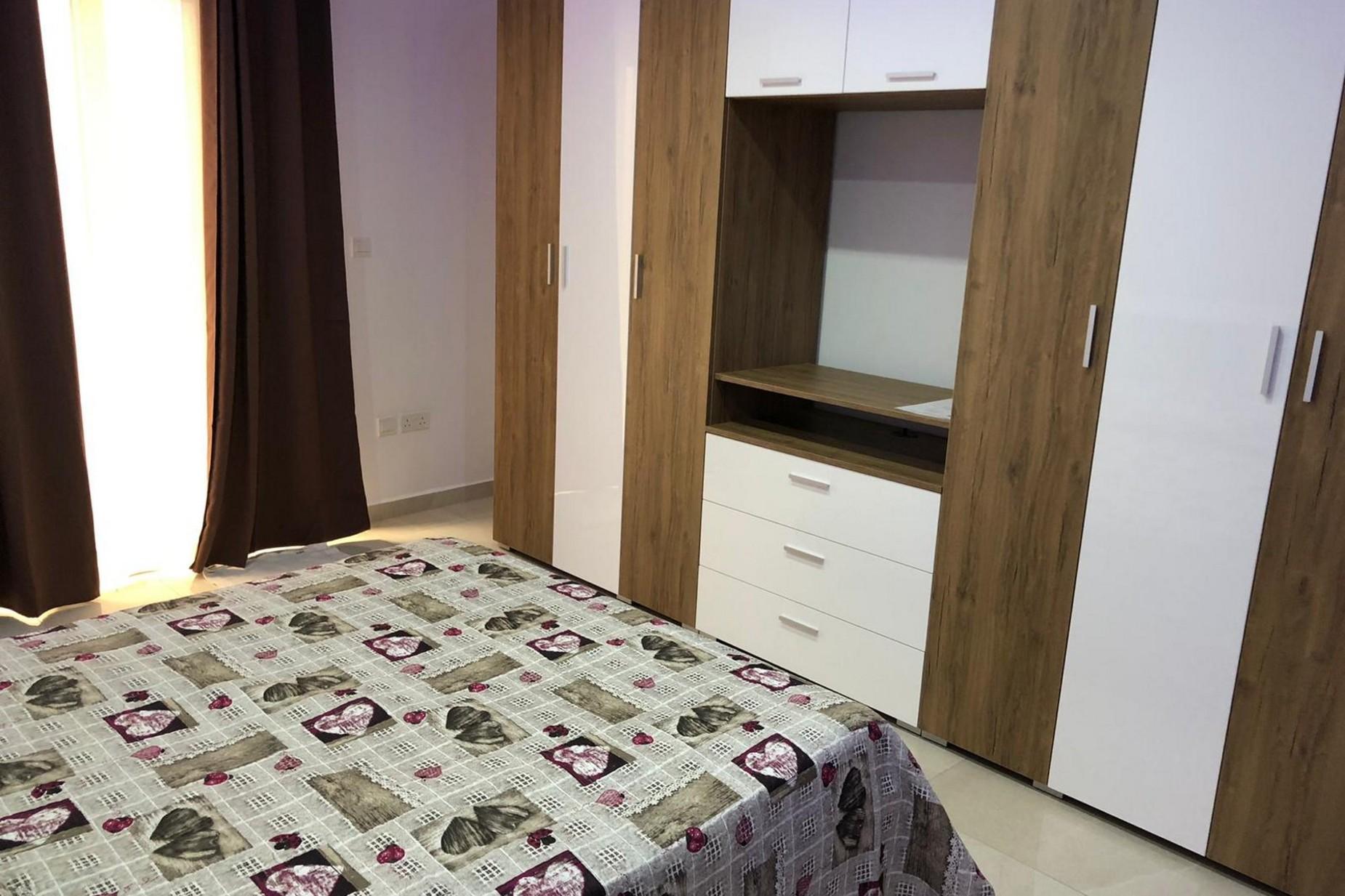 3 bed Maisonette For Rent in Gharghur, Gharghur - thumb 10