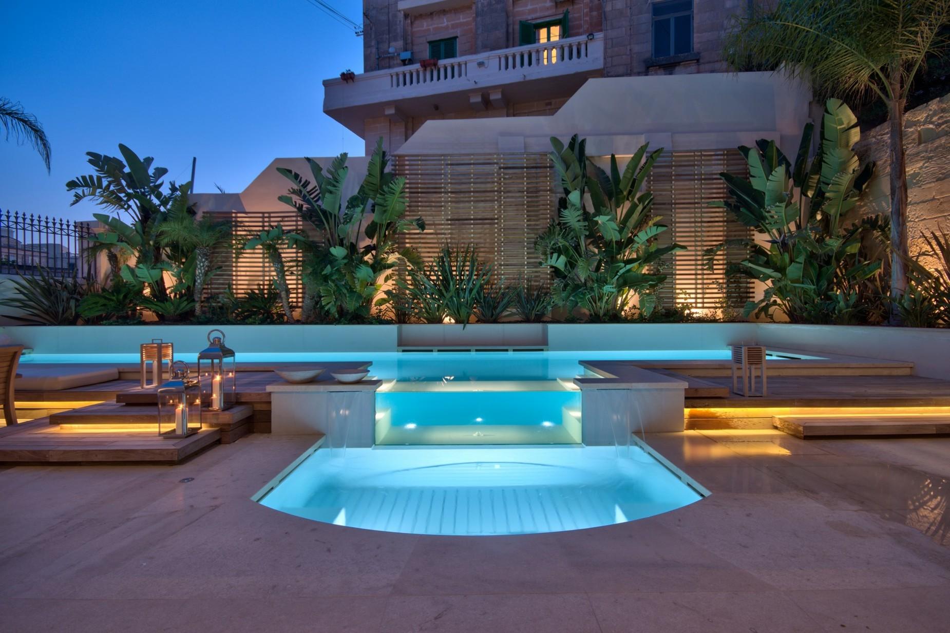 5 bed Villa For Sale in Ta' Xbiex, Ta' Xbiex - thumb 10