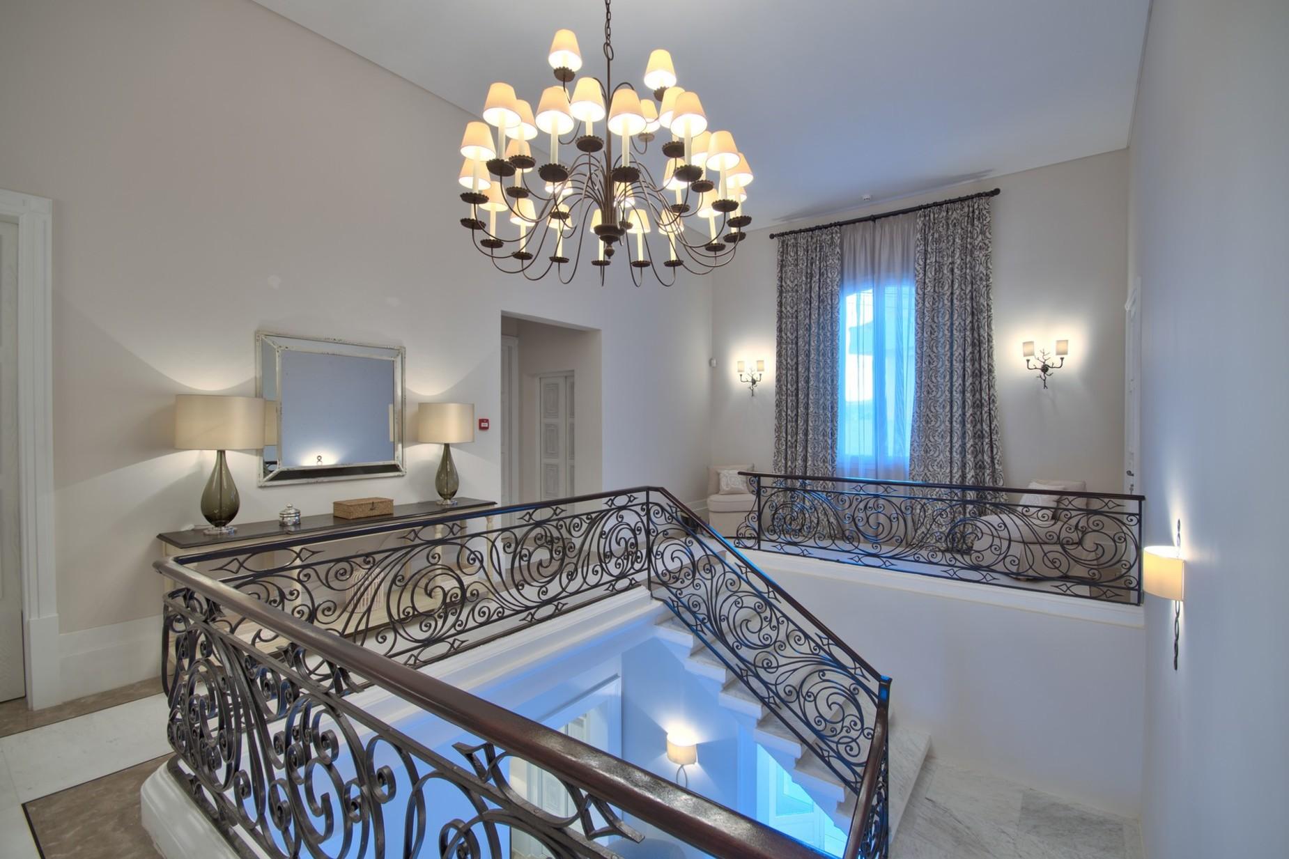 5 bed Villa For Sale in Ta' Xbiex, Ta' Xbiex - thumb 17