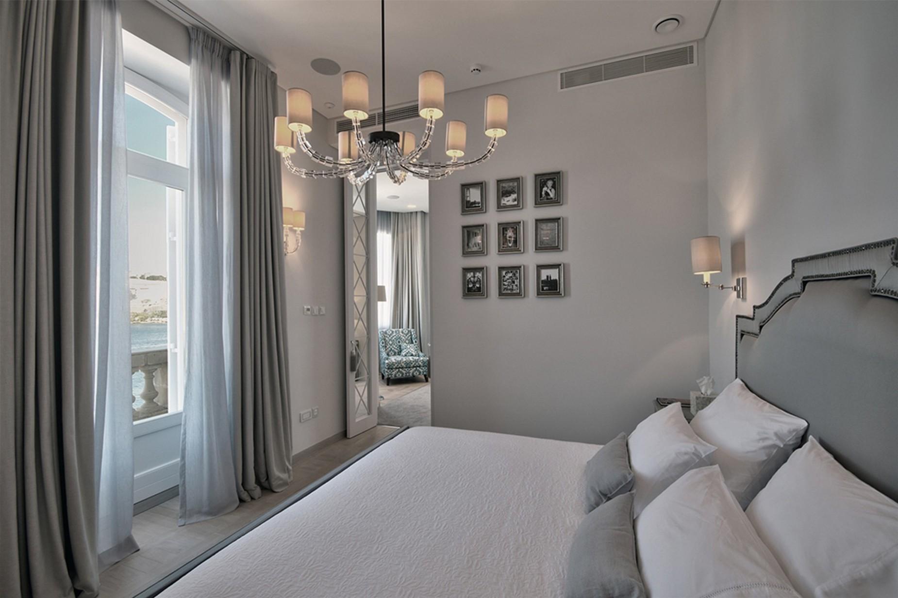 5 bed Villa For Sale in Ta' Xbiex, Ta' Xbiex - thumb 13