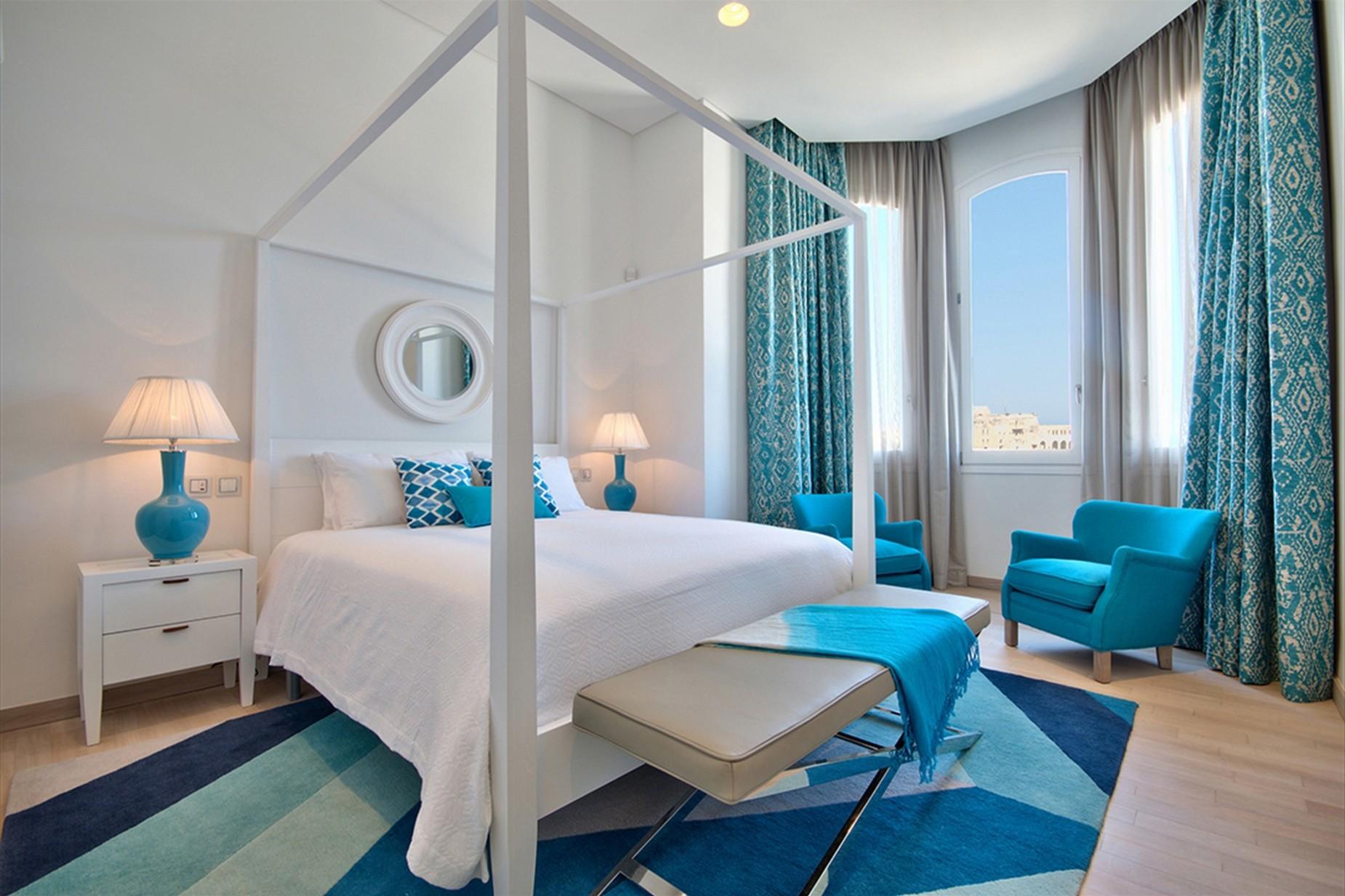 5 bed Villa For Sale in Ta' Xbiex, Ta' Xbiex - thumb 12