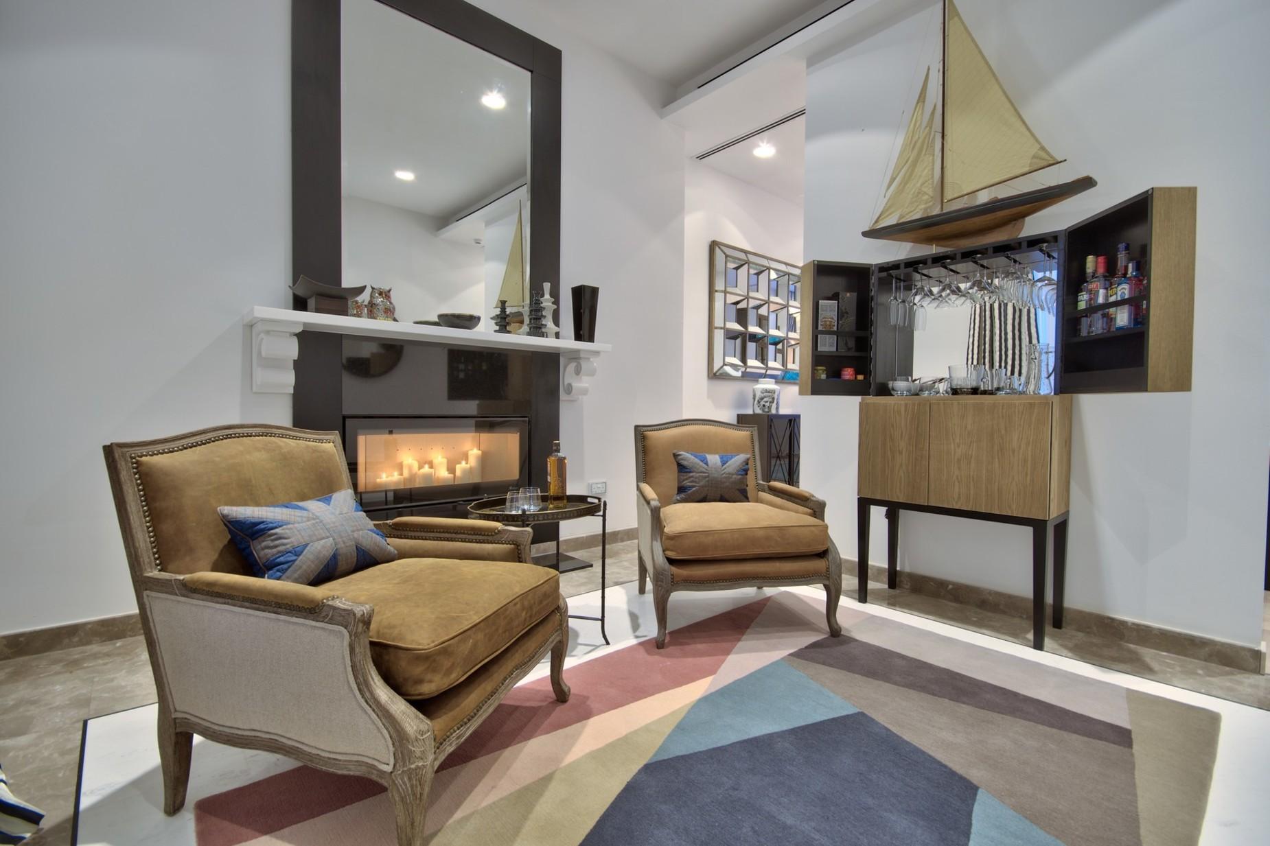 5 bed Villa For Sale in Ta' Xbiex, Ta' Xbiex - thumb 8