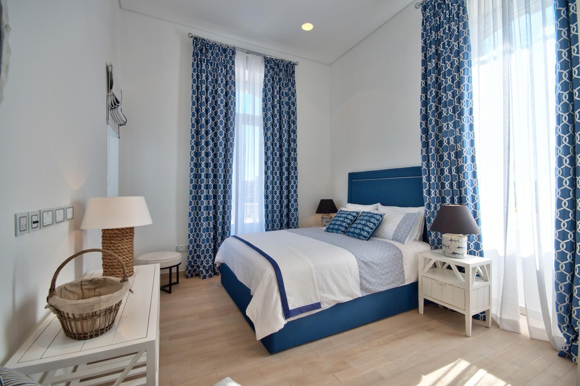 5 bed Villa For Sale in Ta' Xbiex, Ta' Xbiex - thumb 15