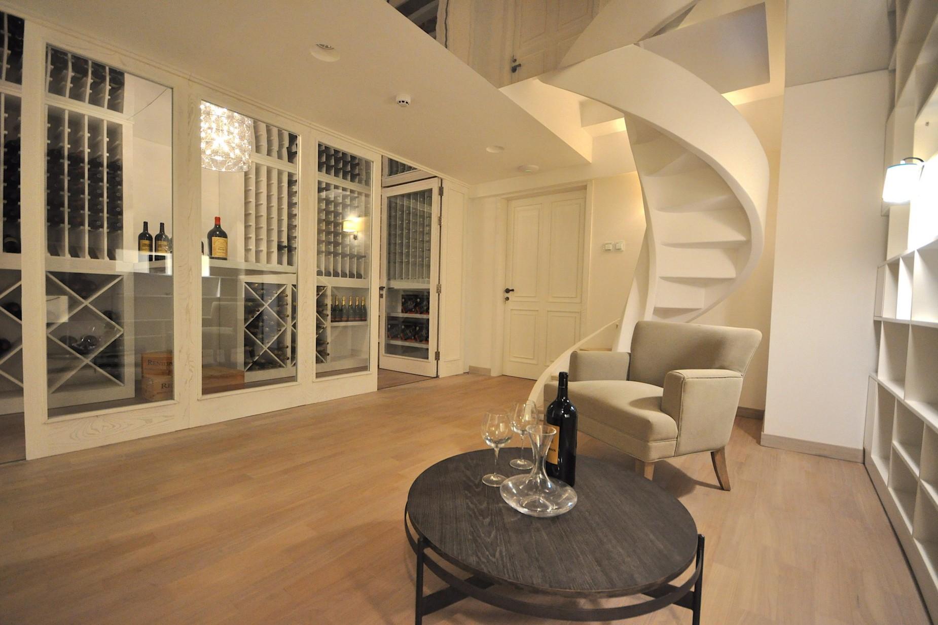 5 bed Villa For Sale in Ta' Xbiex, Ta' Xbiex - thumb 18
