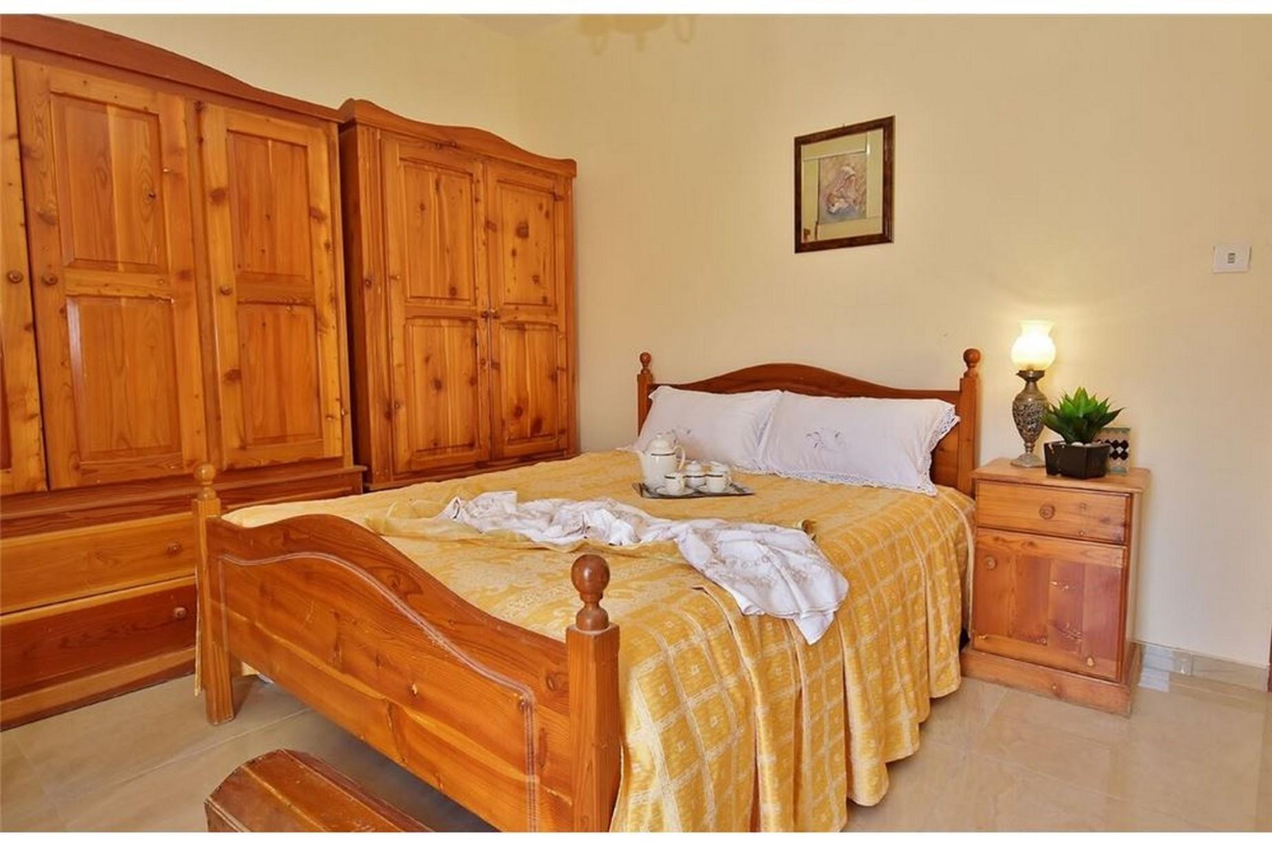 3 bed House of Character For Sale in Marsaxlokk, Marsaxlokk - thumb 14