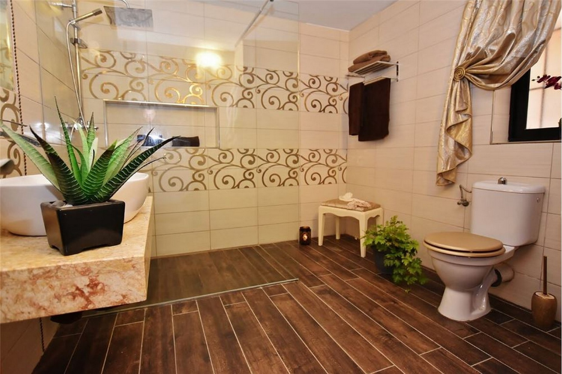 3 bed House of Character For Sale in Marsaxlokk, Marsaxlokk - thumb 15