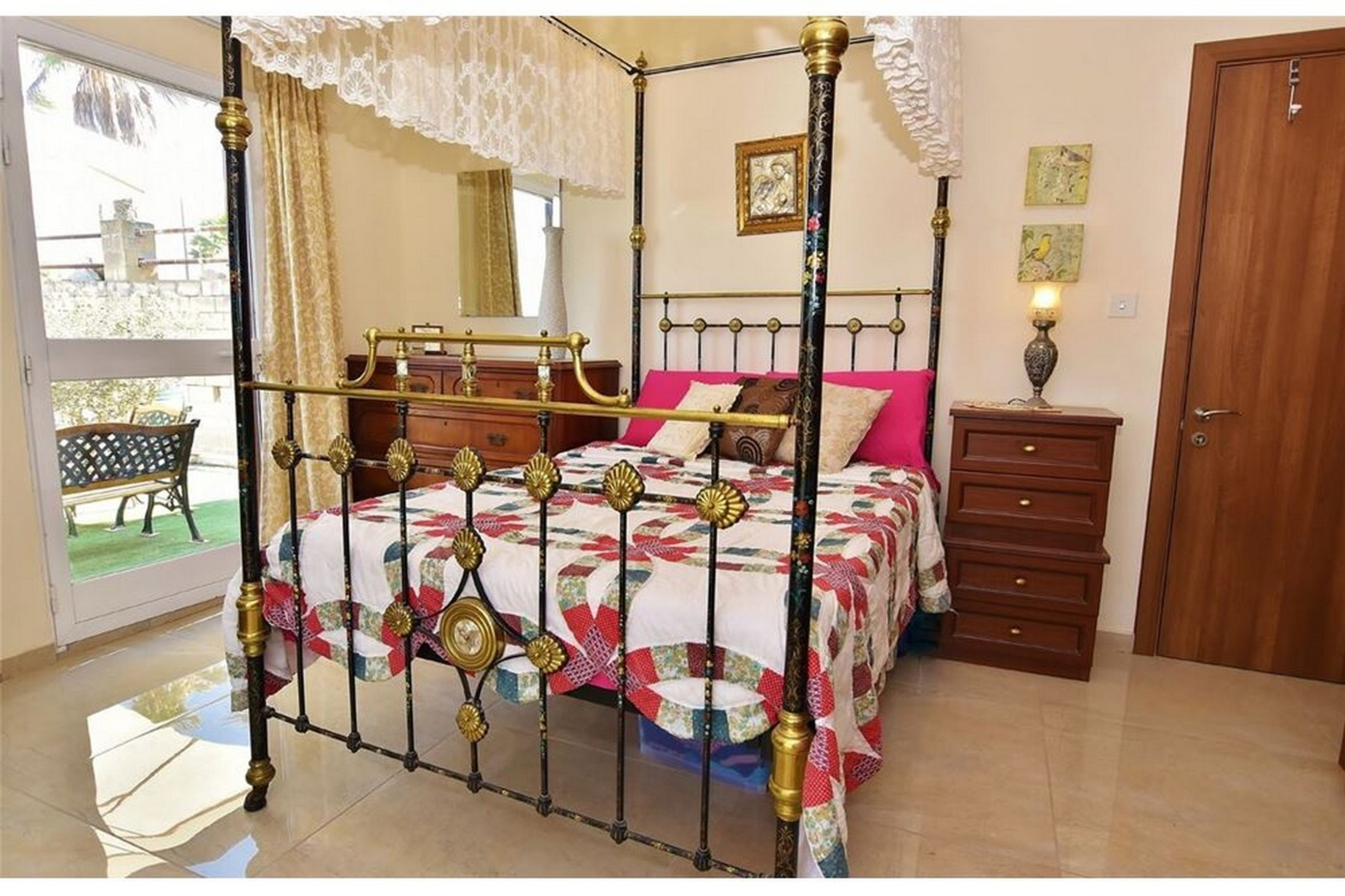 3 bed House of Character For Sale in Marsaxlokk, Marsaxlokk - thumb 17
