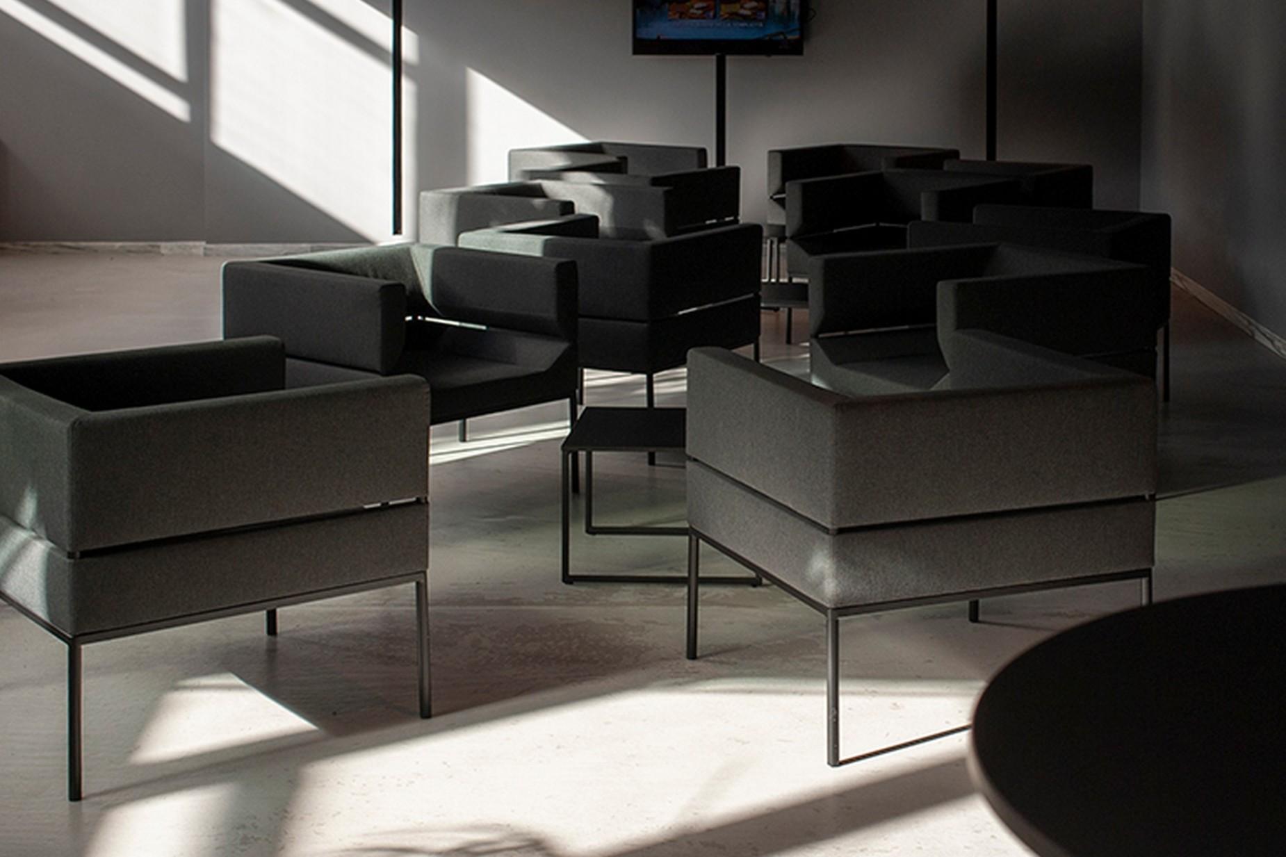 0 bed Office For Rent in Lija, Lija - thumb 7