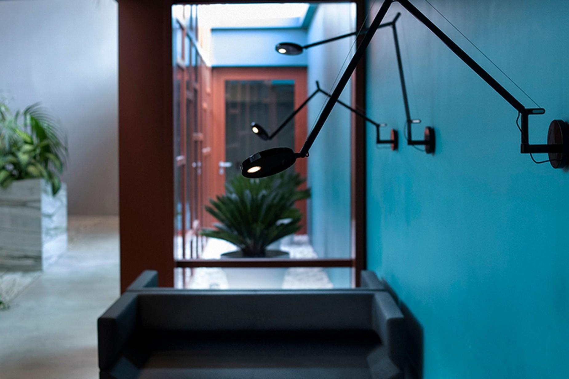 0 bed Office For Rent in Lija, Lija - thumb 8