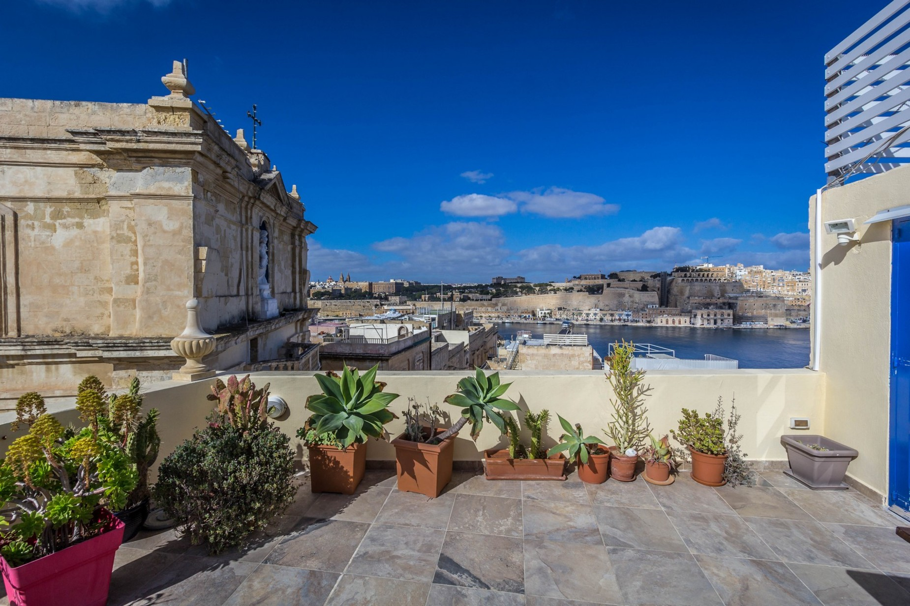 4 bed Town House For Sale in Senglea, Senglea - thumb 18