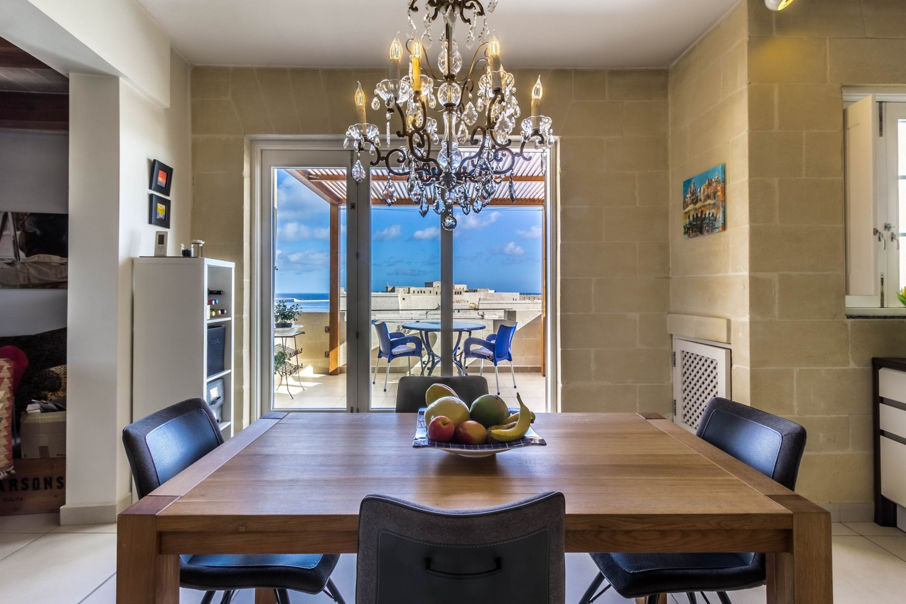 4 bed Town House For Sale in Senglea, Senglea - thumb 8