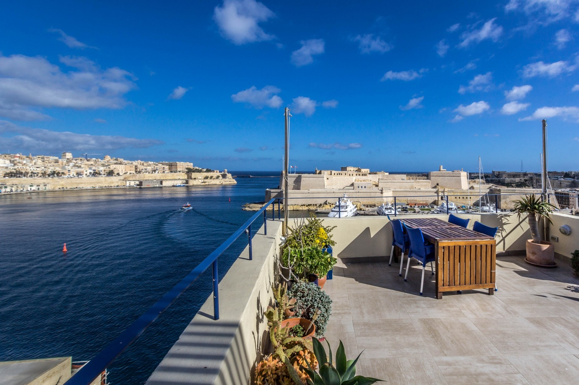4 bed Town House For Sale in Senglea, Senglea - thumb 17