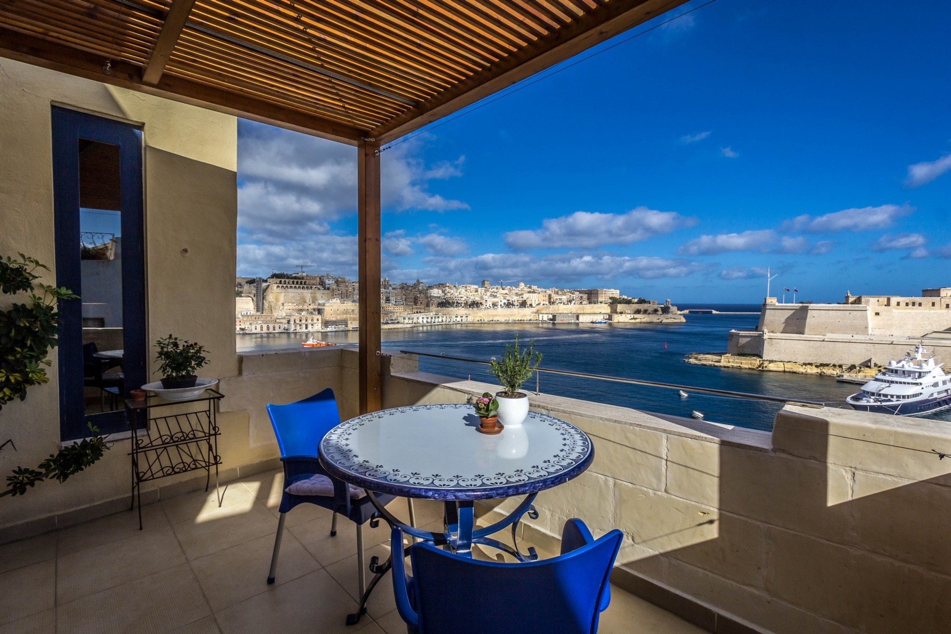 4 bed Town House For Sale in Senglea, Senglea - thumb 13