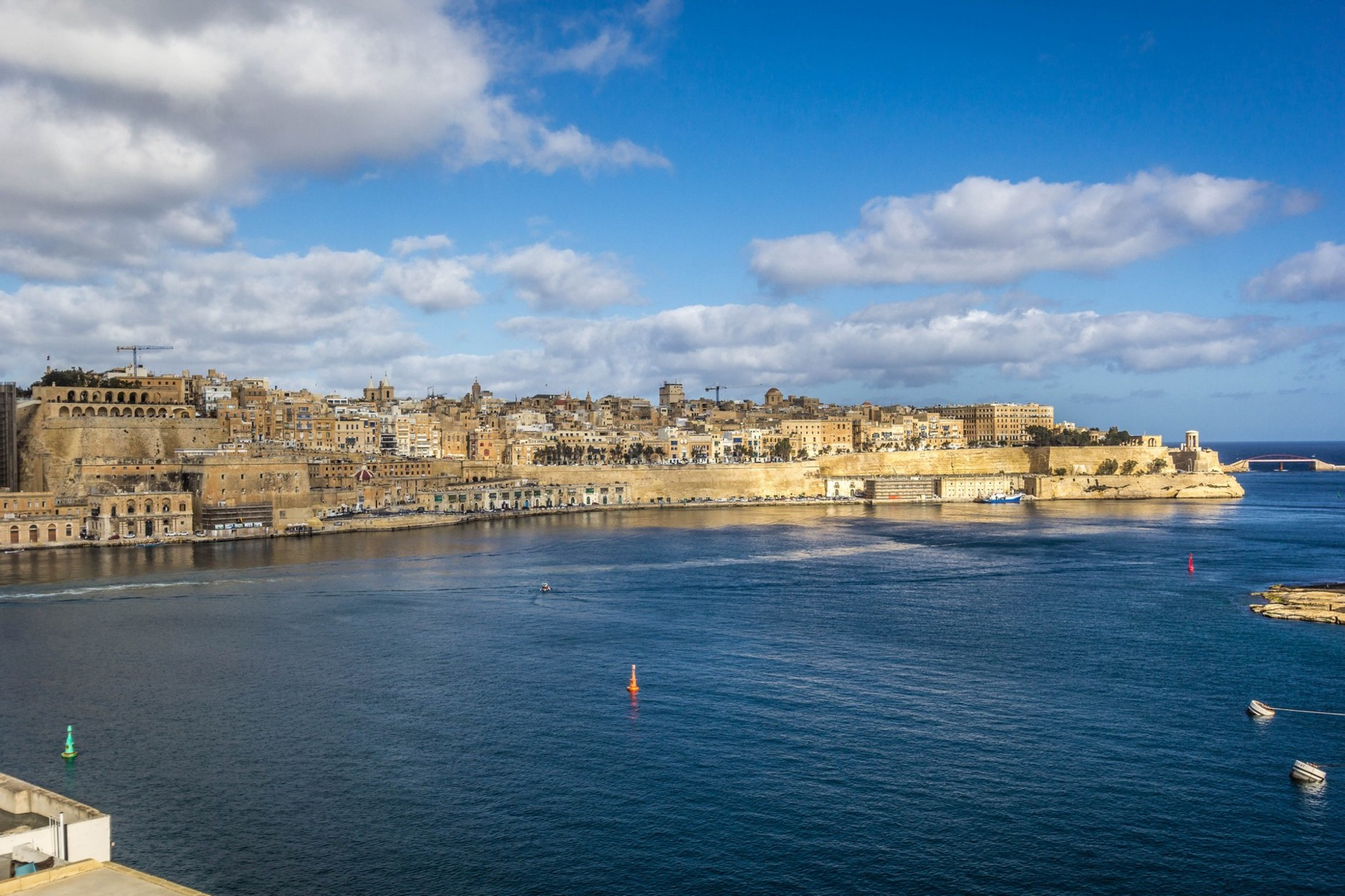 4 bed Town House For Sale in Senglea, Senglea - thumb 15