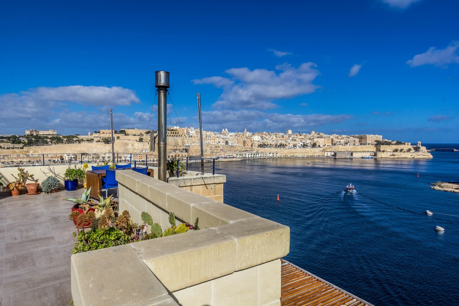 4 bed Town House For Sale in Senglea, Senglea - thumb 16