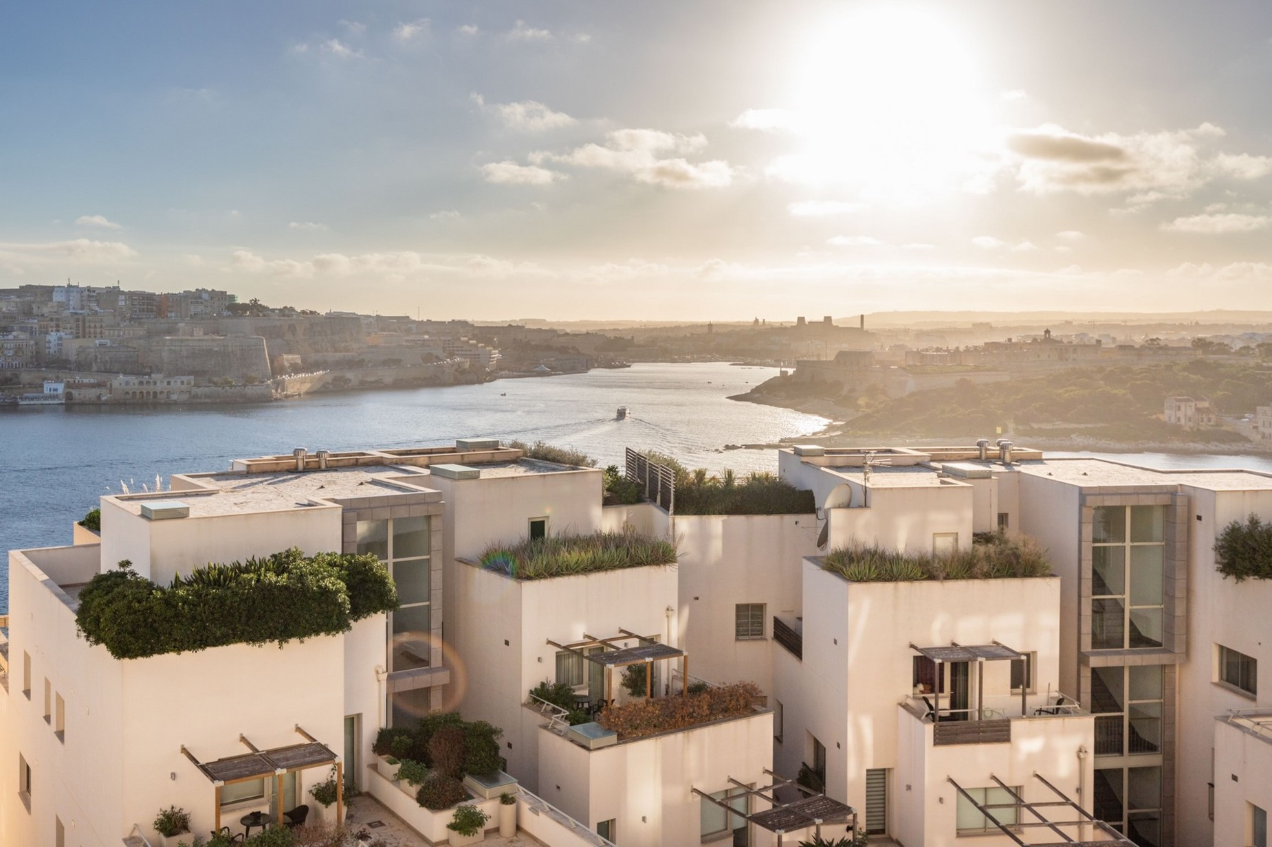 2 bed Apartment For Sale in Sliema, Sliema - thumb 18
