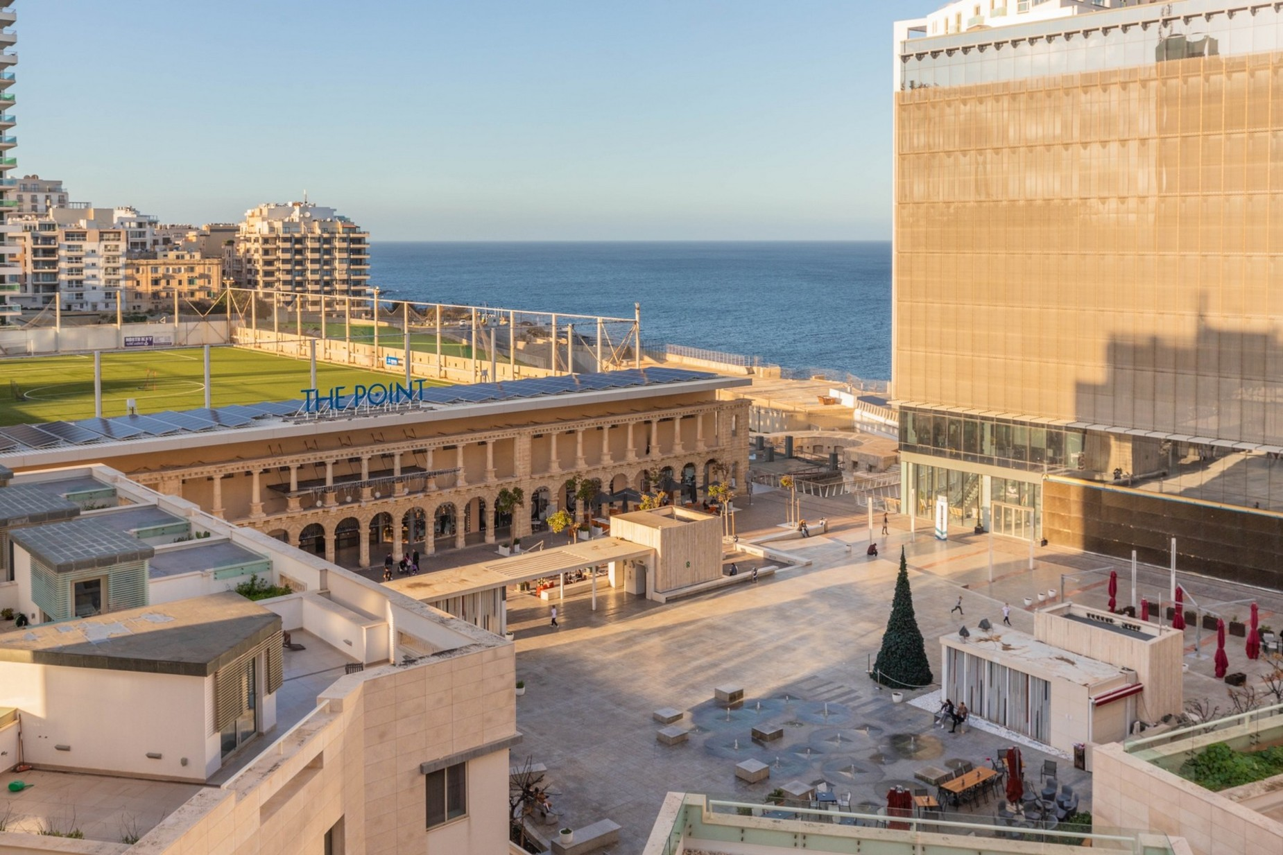 2 bed Apartment For Sale in Sliema, Sliema - thumb 17