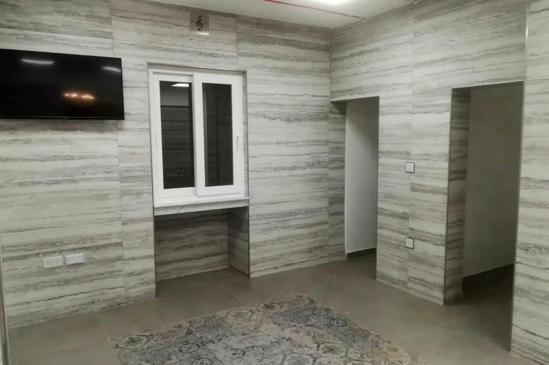 0 bed Office For Rent in Floriana, Floriana - thumb 6