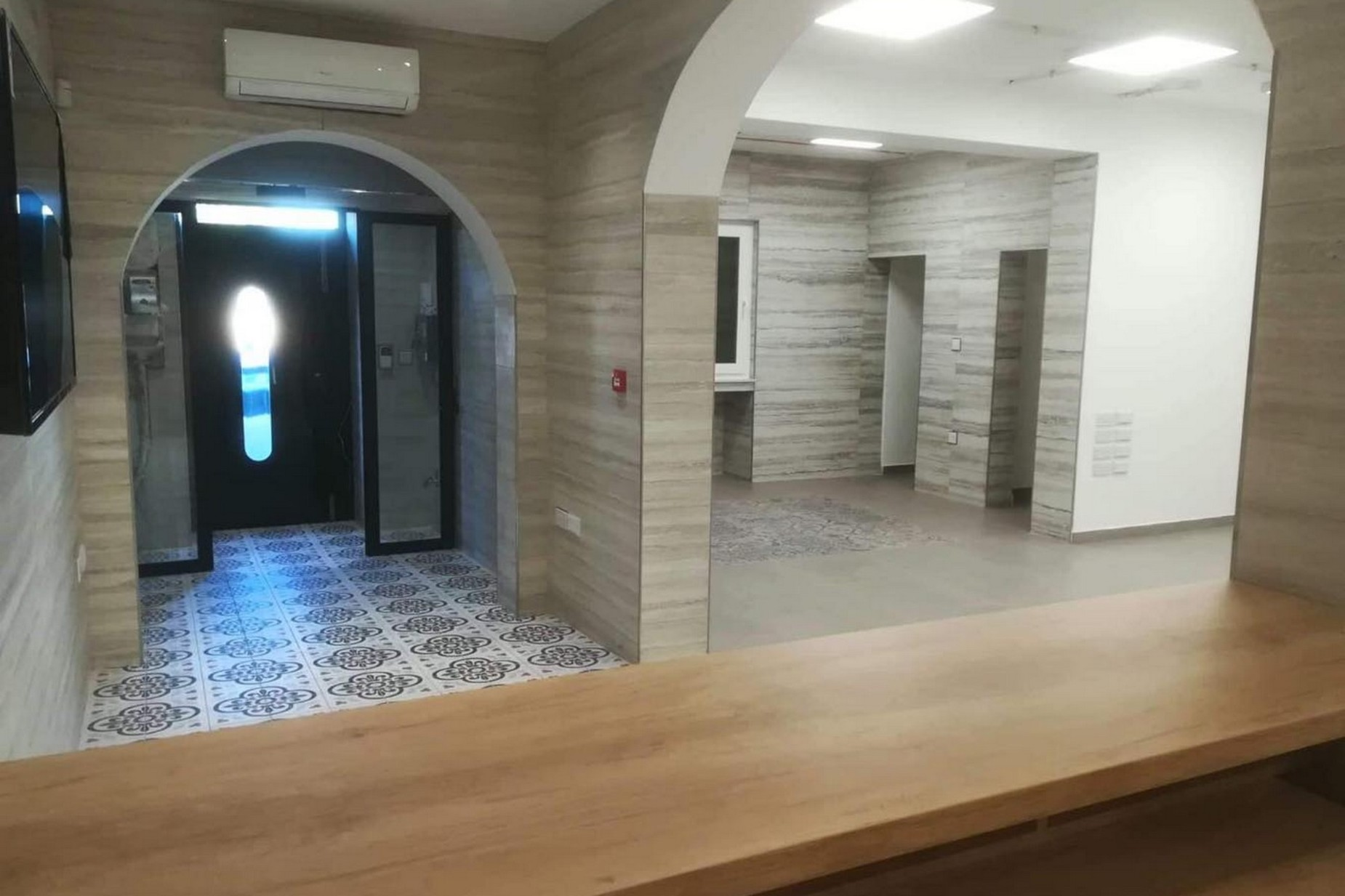 0 bed Office For Rent in Floriana, Floriana - thumb 3