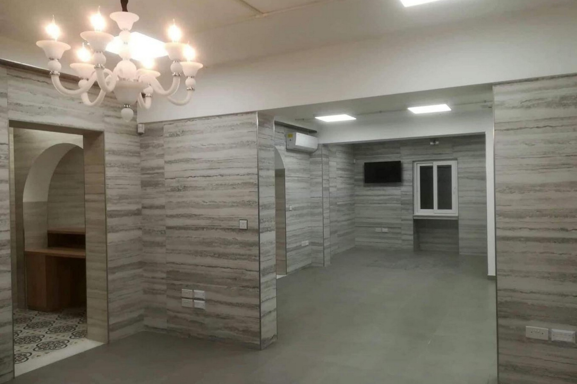 0 bed Office For Rent in Floriana, Floriana - thumb 2