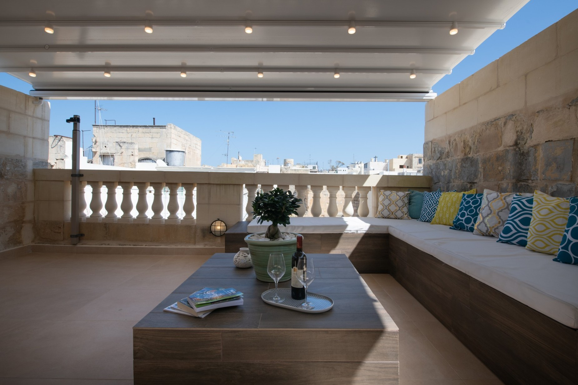0 bed Hotel For Sale in Cospicua, Cospicua - thumb 2