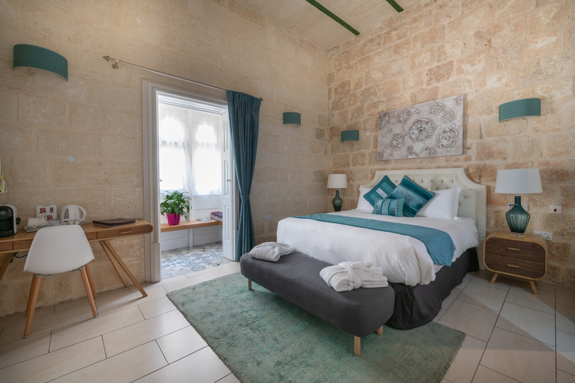 0 bed Hotel For Sale in Cospicua, Cospicua - thumb 14