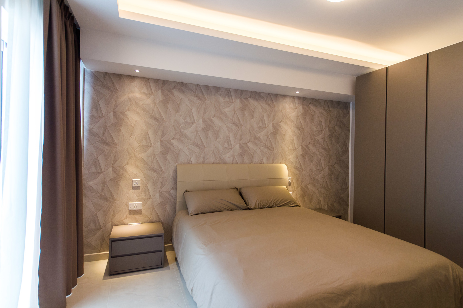 3 bed Apartment For Rent in Ta' Xbiex, Ta' Xbiex - thumb 12