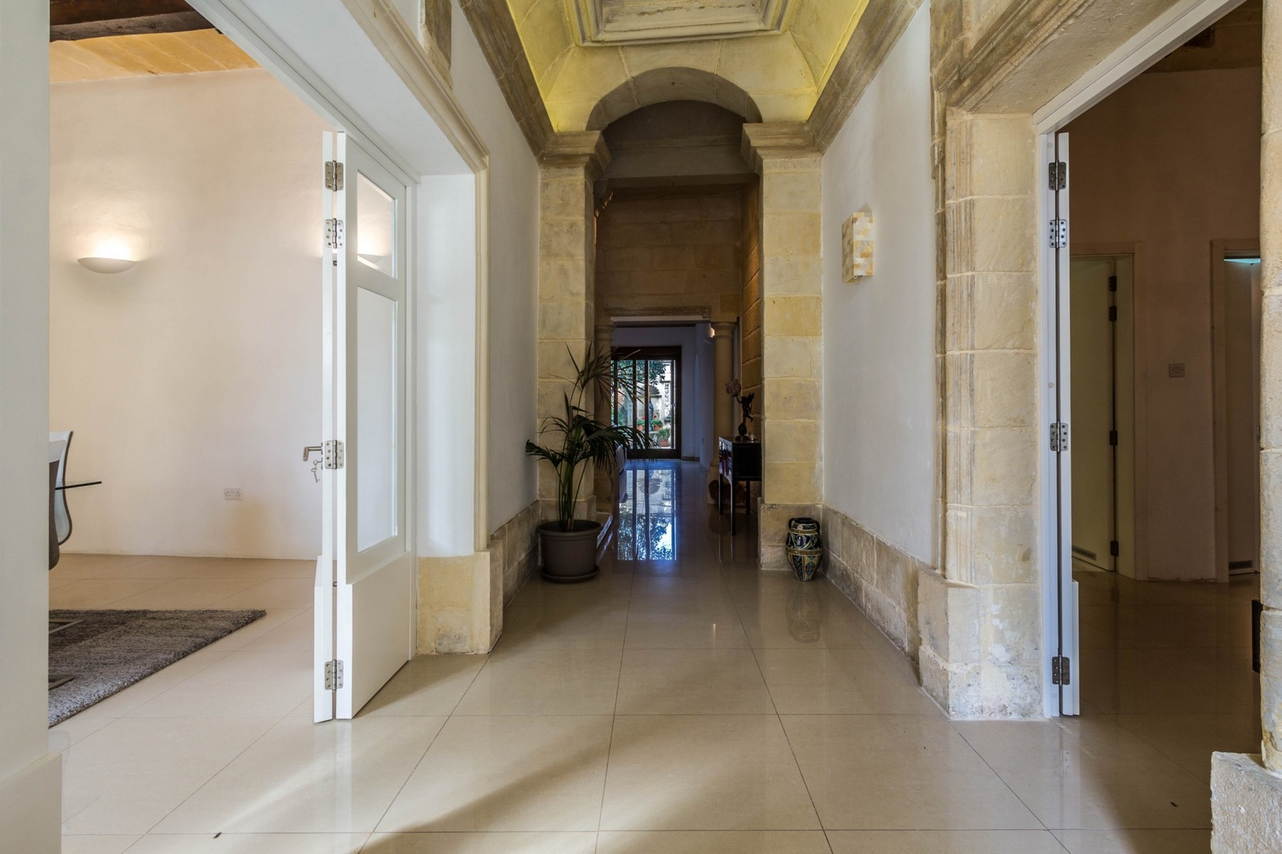 3 bed House of Character For Sale in Cospicua, Cospicua - thumb 2