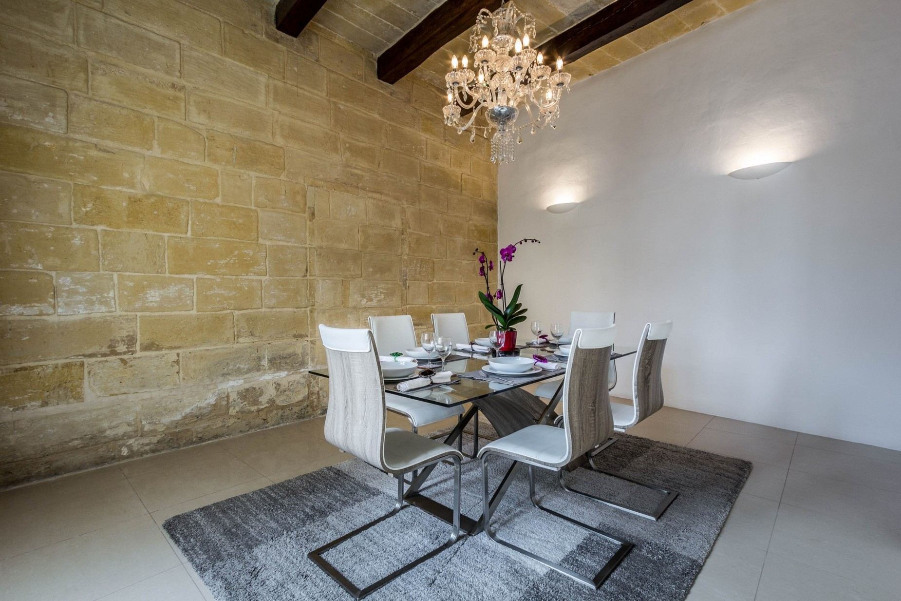 3 bed House of Character For Sale in Cospicua, Cospicua - thumb 4