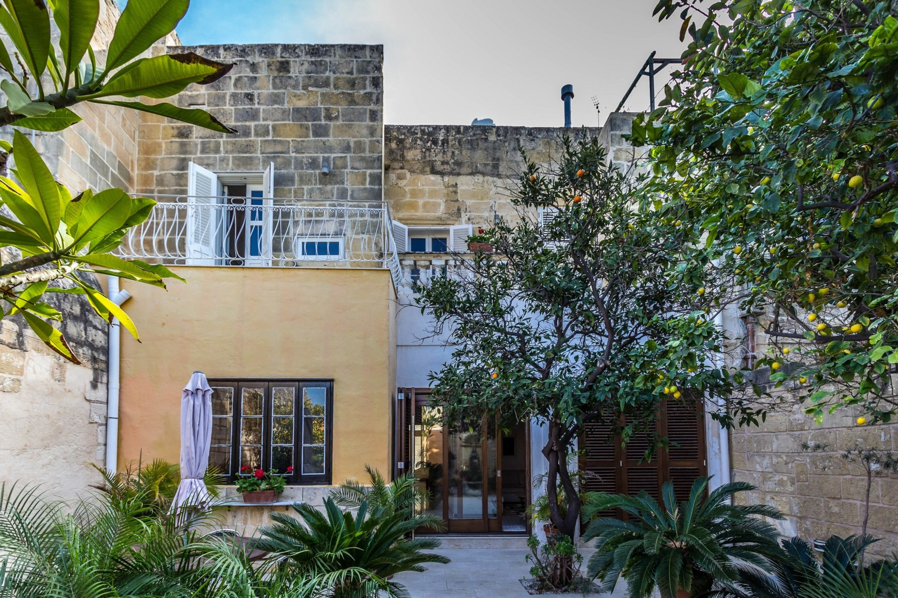 3 bed House of Character For Sale in Cospicua, Cospicua - thumb 12