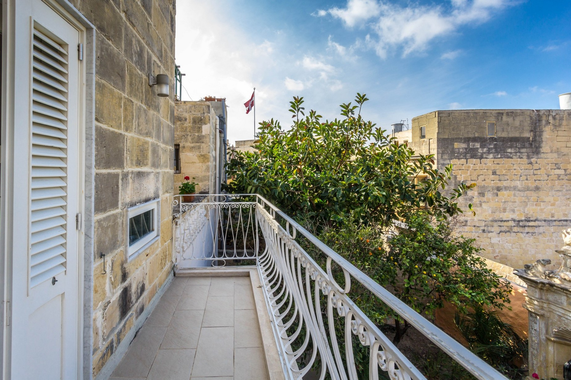 3 bed House of Character For Sale in Cospicua, Cospicua - thumb 20