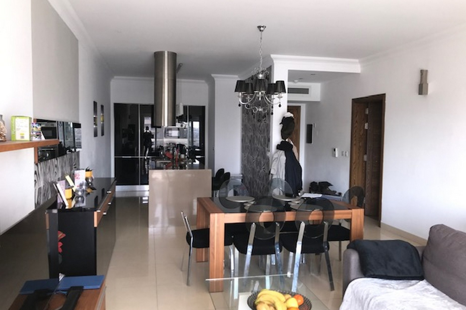 1 bed Apartment For Sale in Sliema, Sliema - thumb 2