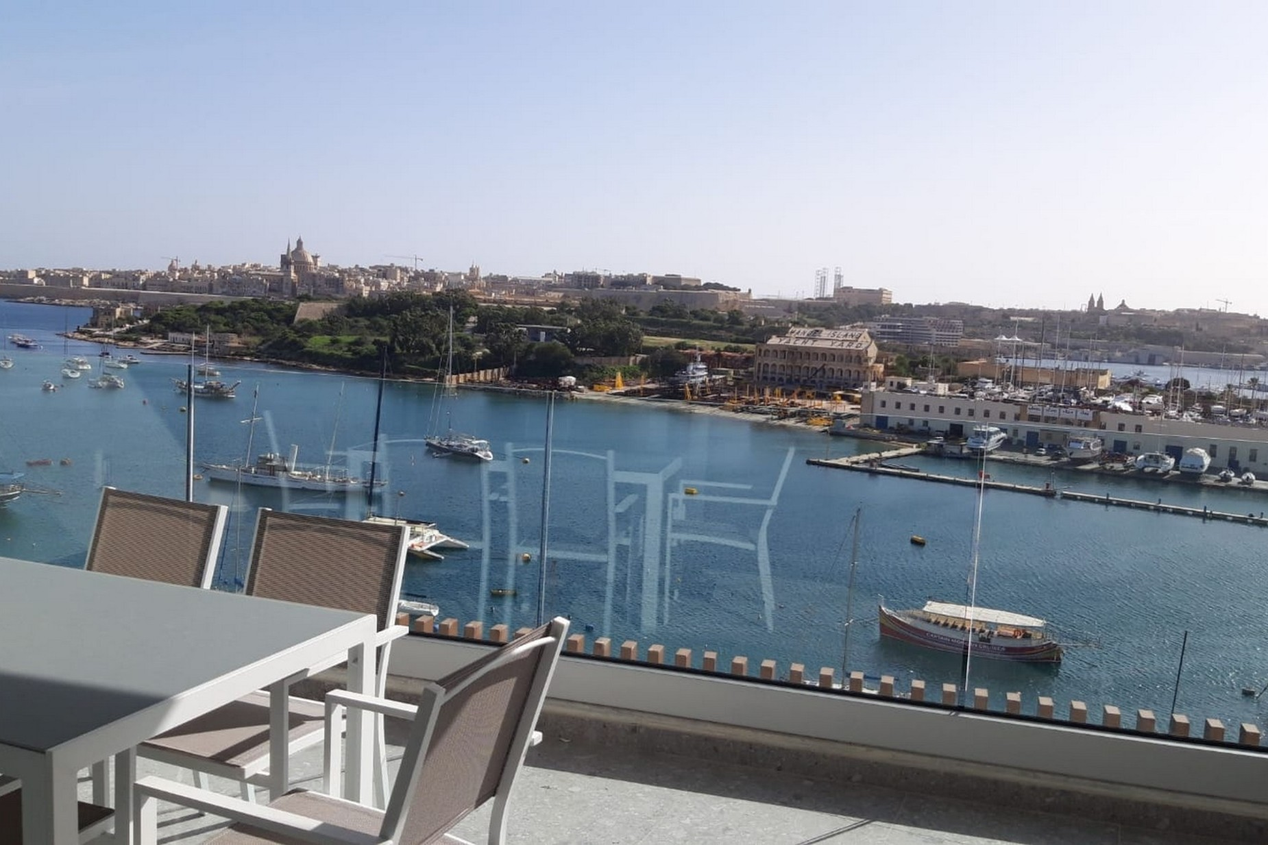 3 bed Apartment For Rent in Sliema, Sliema - thumb 14