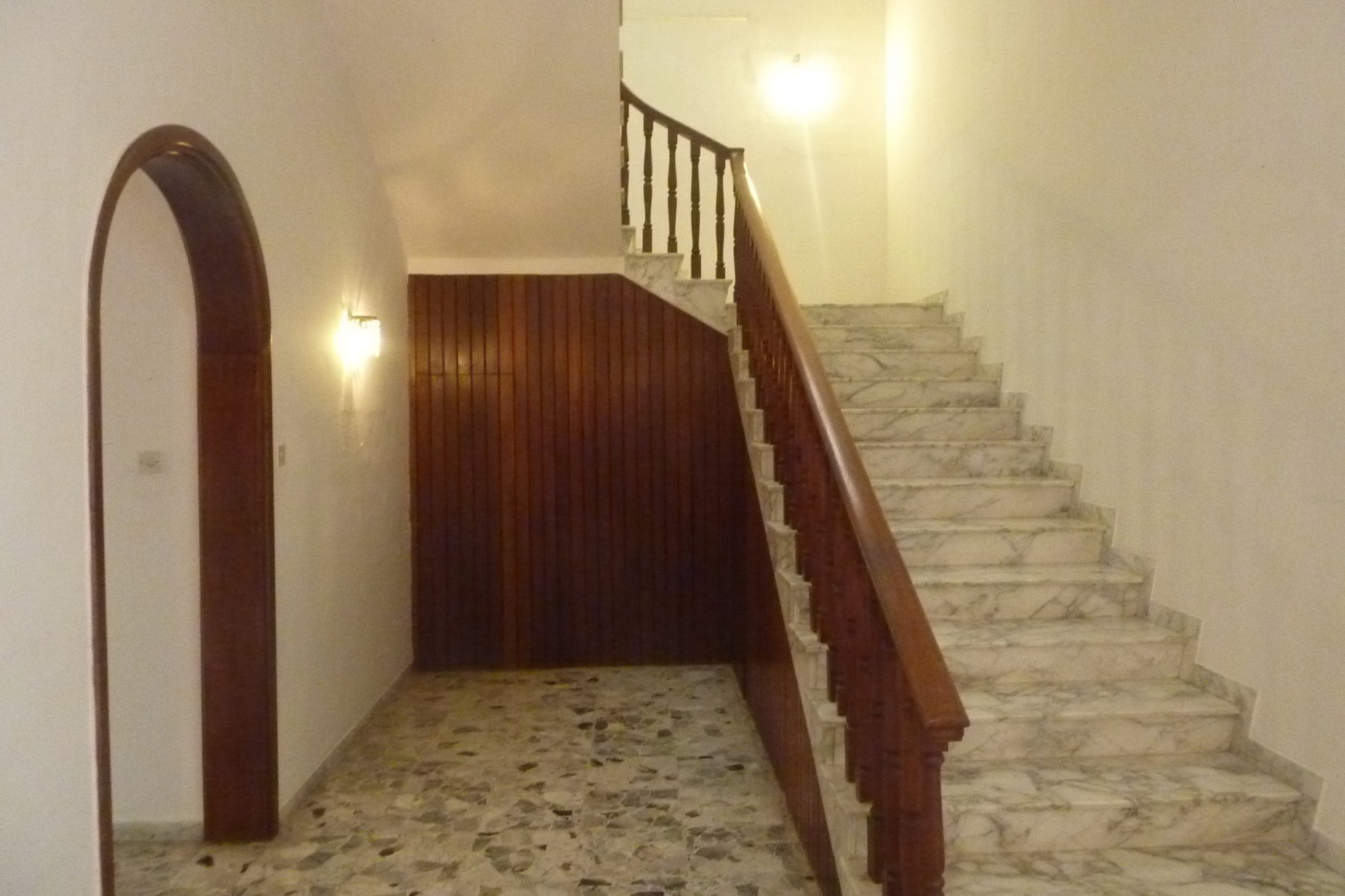 6 bed Town House For Sale in Sliema, Sliema - thumb 8