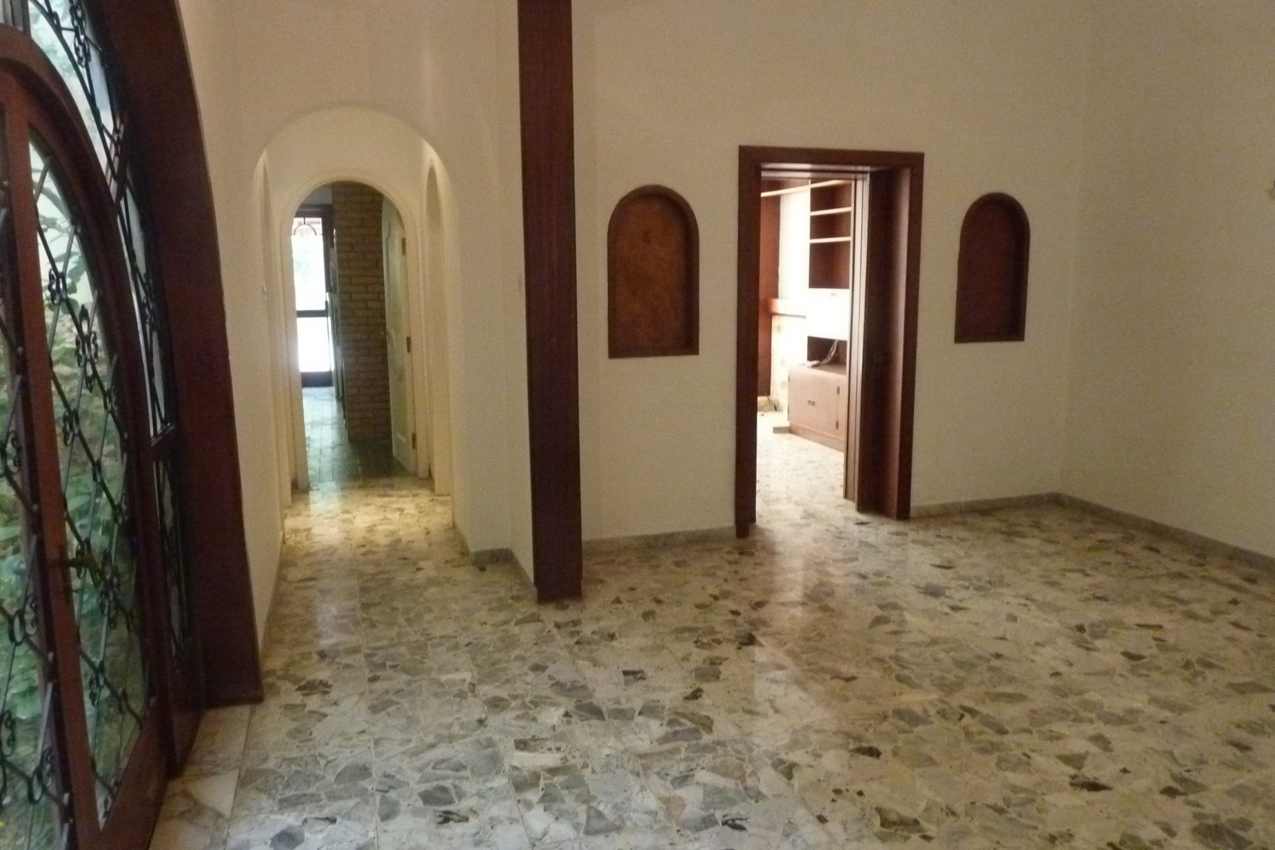 6 bed Town House For Sale in Sliema, Sliema - thumb 7