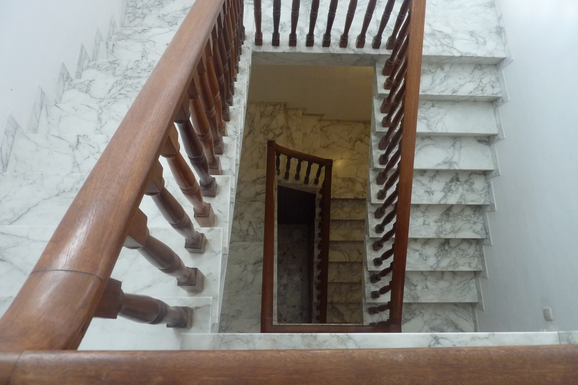 6 bed Town House For Sale in Sliema, Sliema - thumb 3