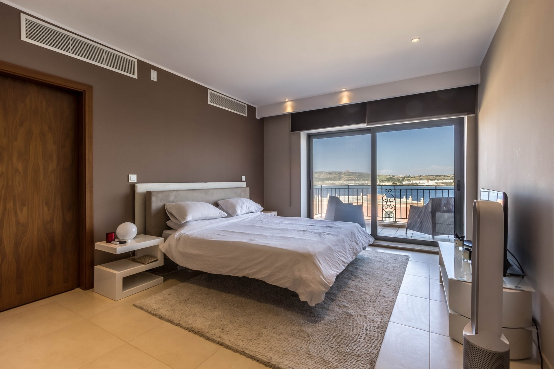 3 bed Penthouse For Sale in Mellieha, Mellieha - thumb 14