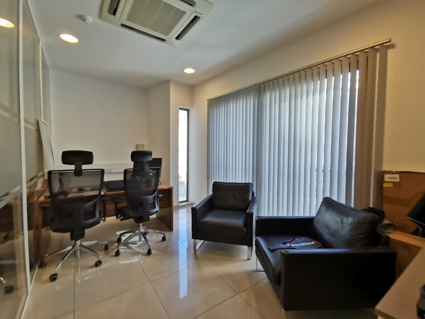 0 bed Office For Rent in Sliema, Sliema - thumb 8