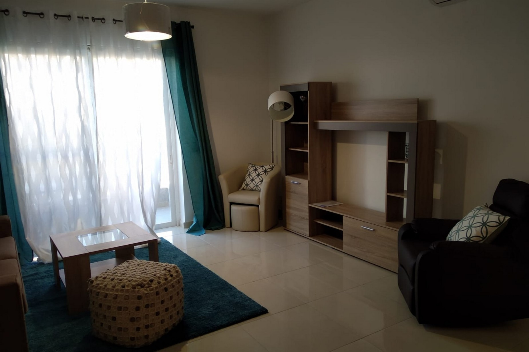2 bed Apartment For Rent in Swieqi, Swieqi - thumb 3
