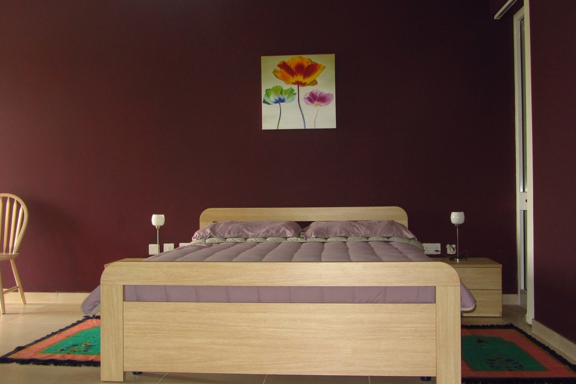 3 bed Apartment For Rent in Xemxija, Xemxija - thumb 9