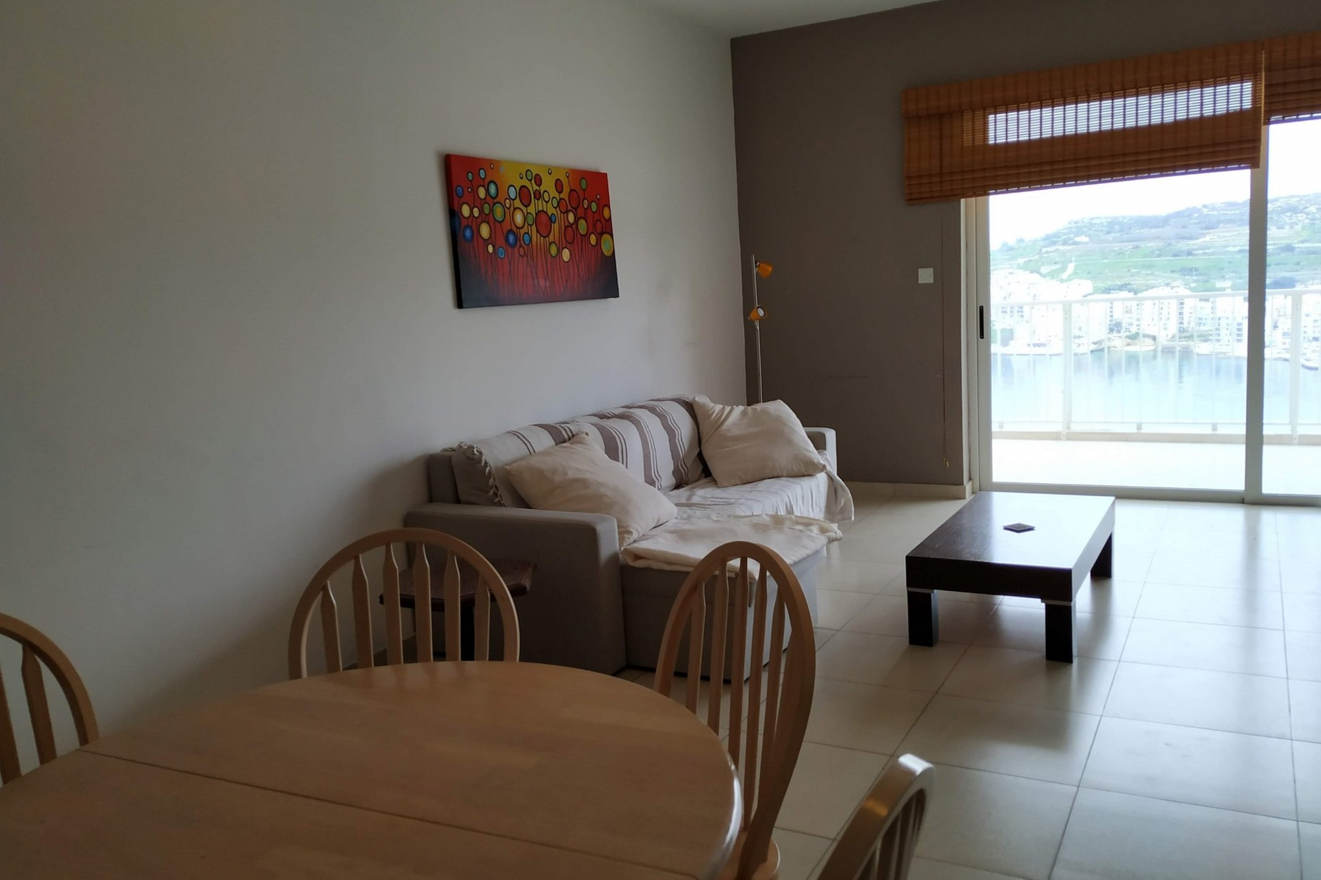 3 bed Apartment For Rent in Xemxija, Xemxija - thumb 4