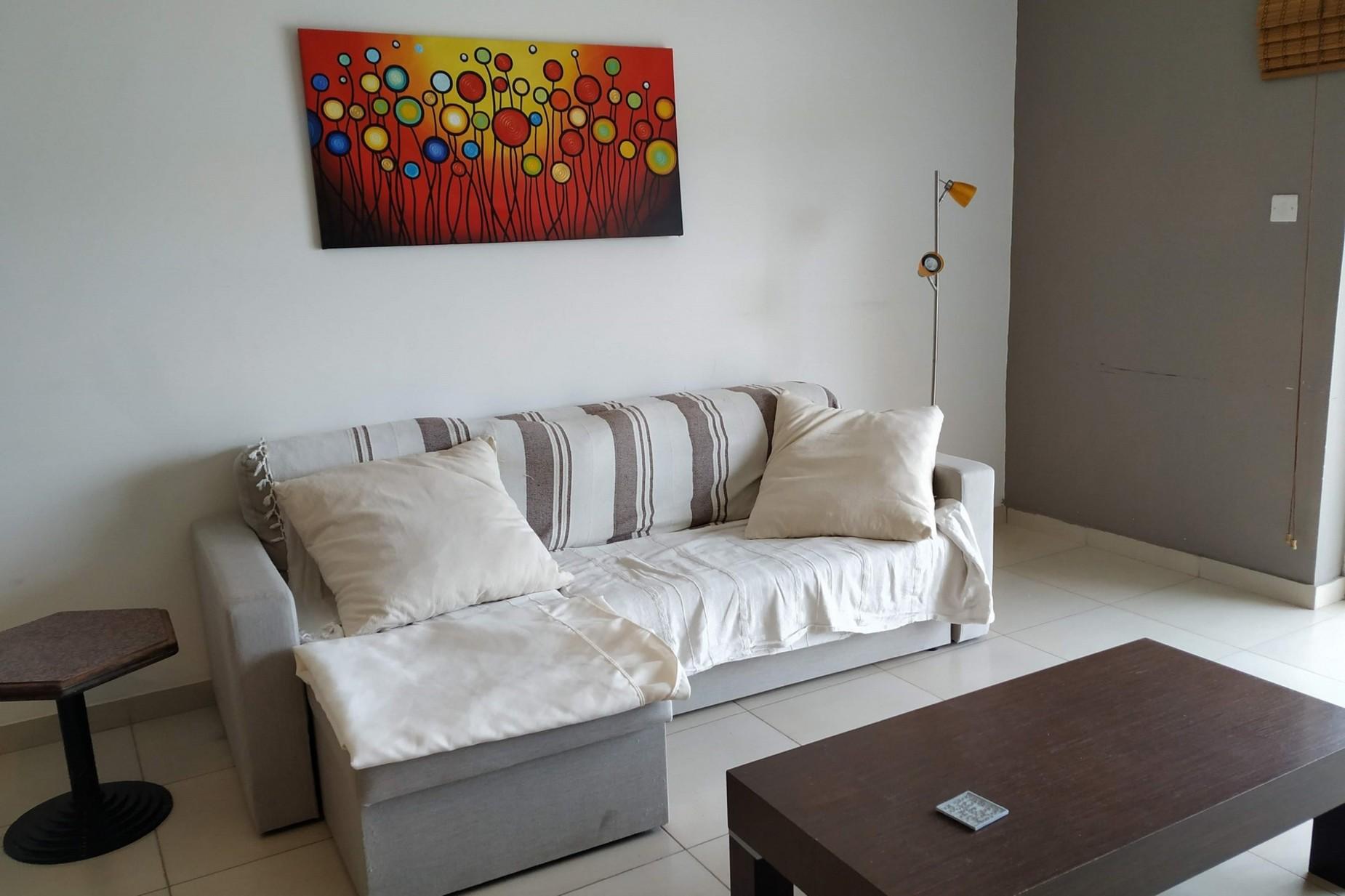 3 bed Apartment For Rent in Xemxija, Xemxija - thumb 3
