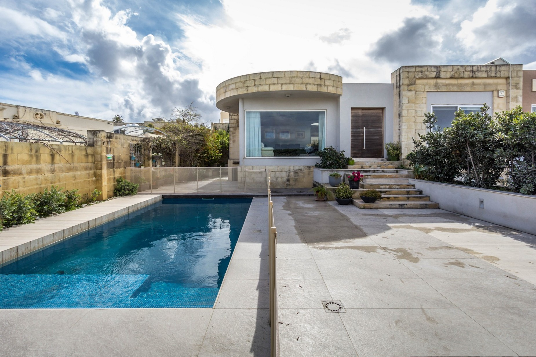 3 bed Villa For Sale in Naxxar, Naxxar - thumb 5