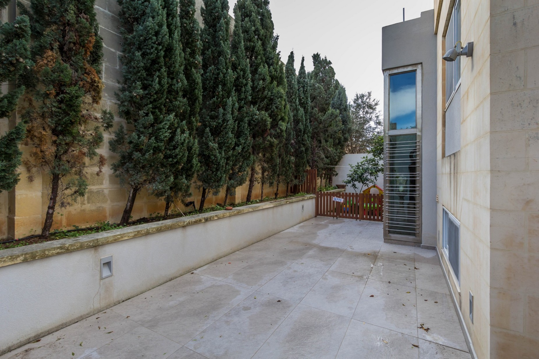 3 bed Villa For Sale in Naxxar, Naxxar - thumb 18