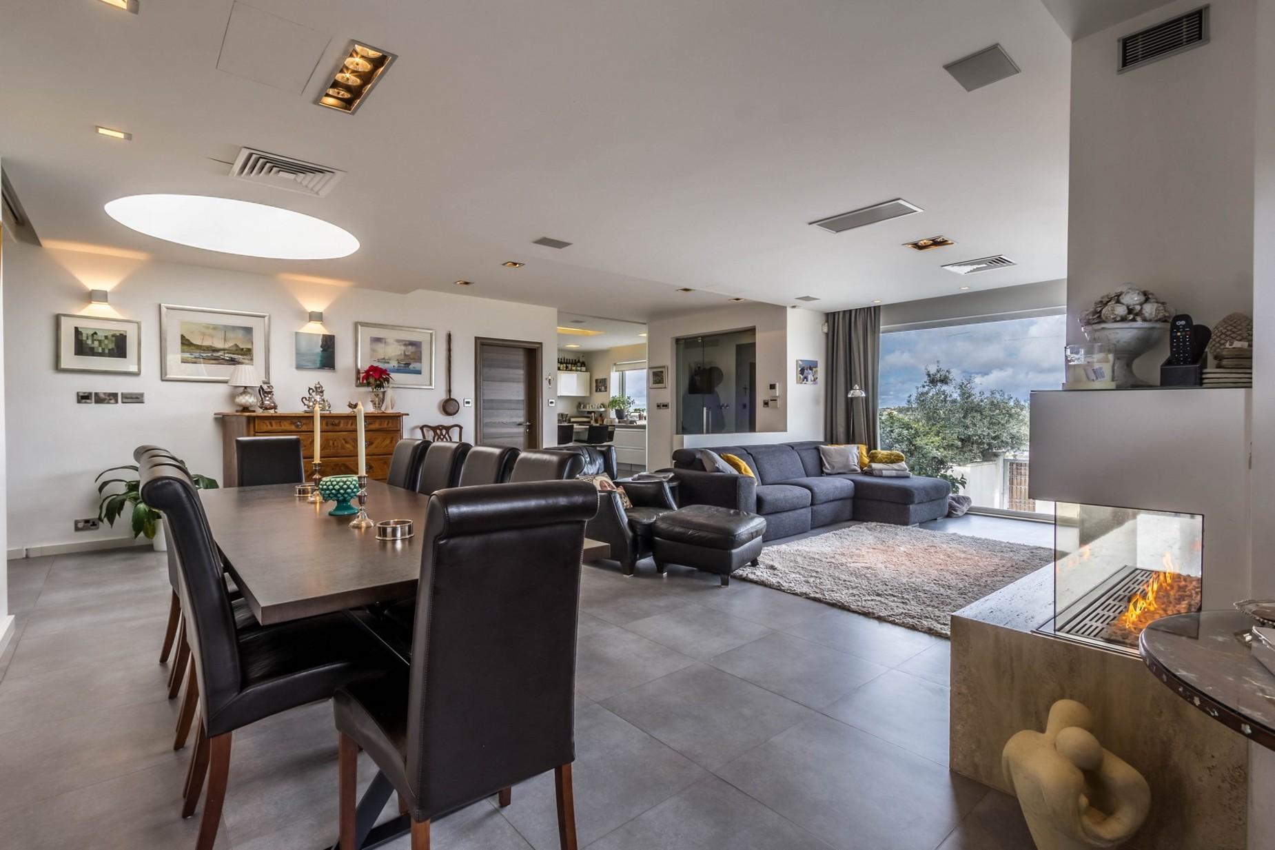 3 bed Villa For Sale in Naxxar, Naxxar - thumb 3