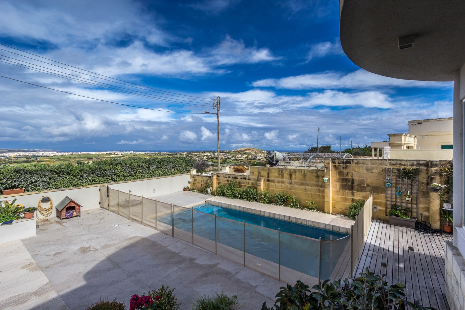3 bed Villa For Sale in Naxxar, Naxxar - thumb 15