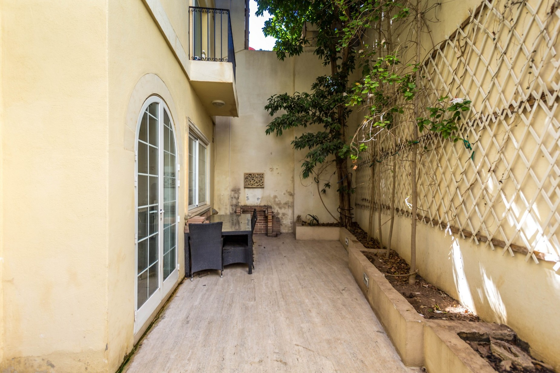 4 bed Town House For Sale in Sliema, Sliema - thumb 19