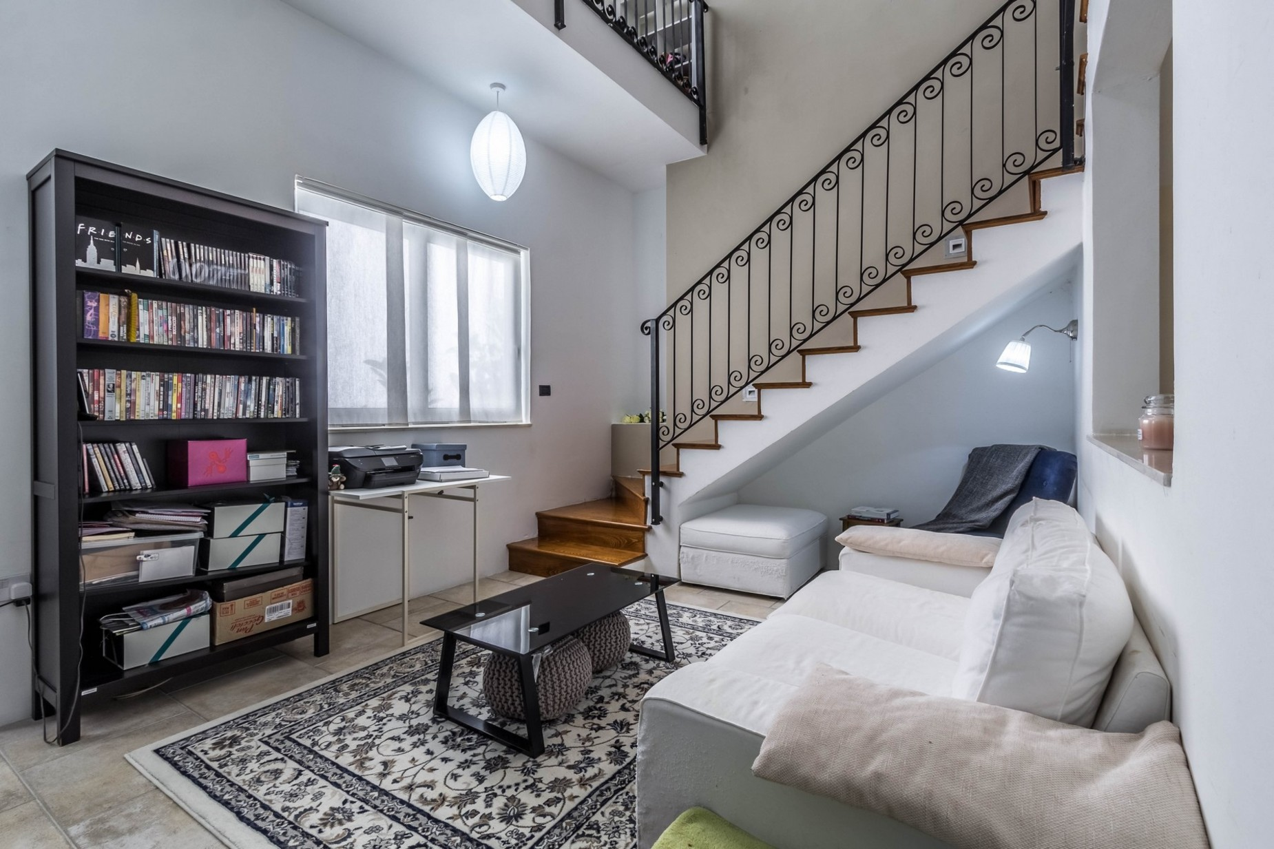 4 bed Town House For Sale in Sliema, Sliema - thumb 11