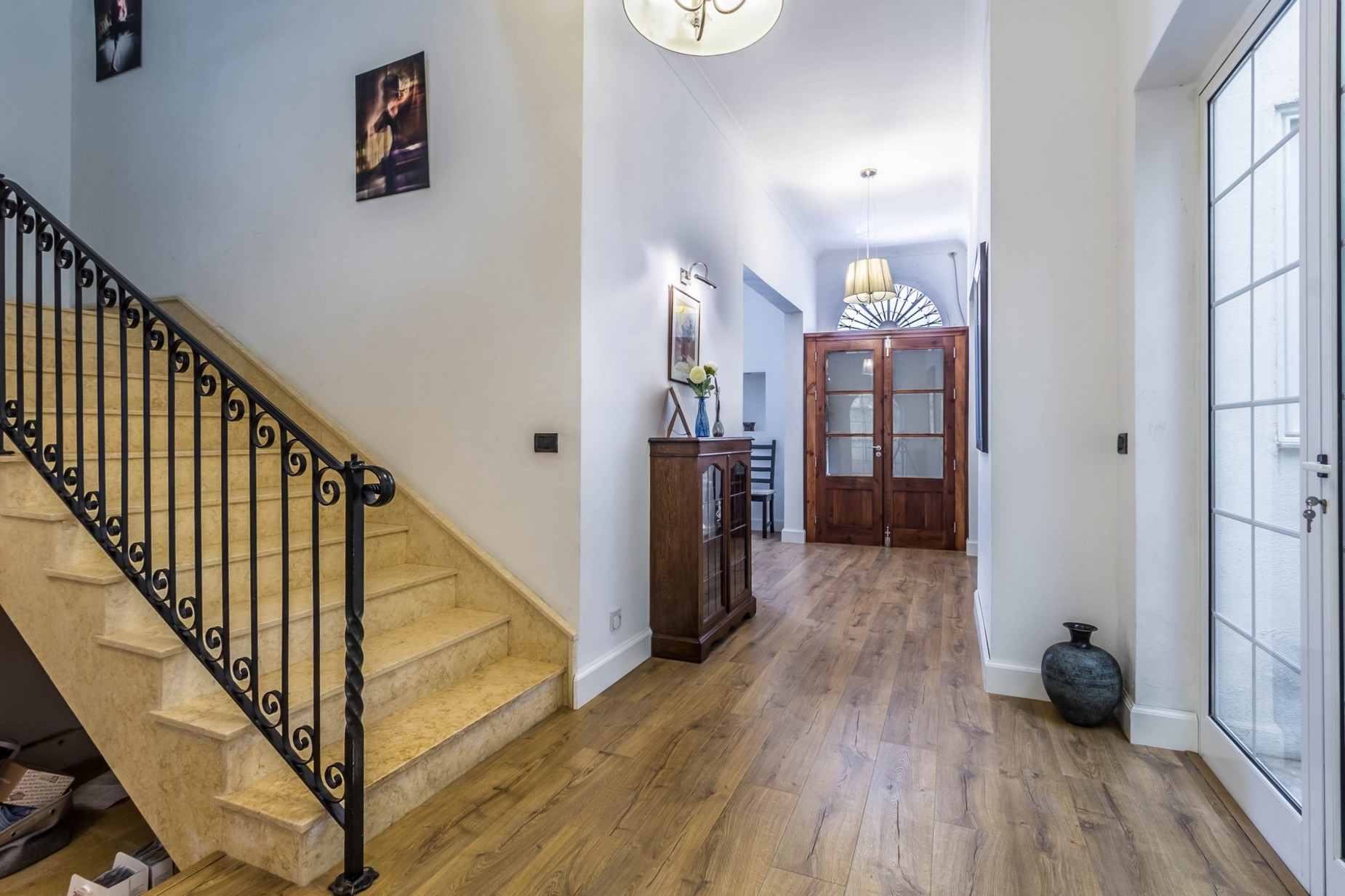 4 bed Town House For Sale in Sliema, Sliema - thumb 9